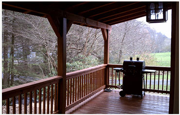 escape cabin cabins chalet virginia rentals mountain west